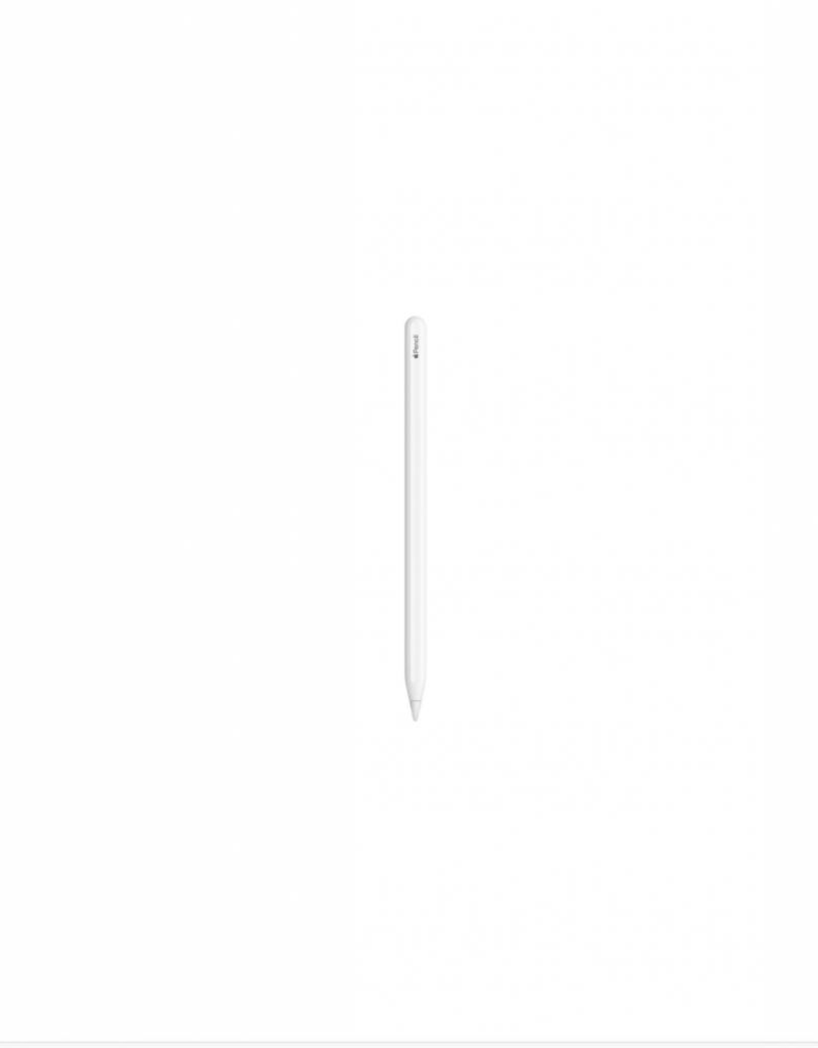 Apple APPLE PENCIL (2ND GEN FOR 2018 AND LATER IPAD PRO)
