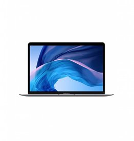 "Apple APPLE MACBOOK AIR 13"" (2018-LE)"