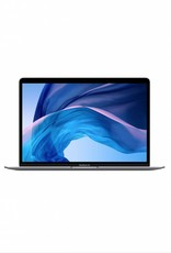 "Apple APPLE MACBOOK AIR 13""  (2018-HE)"