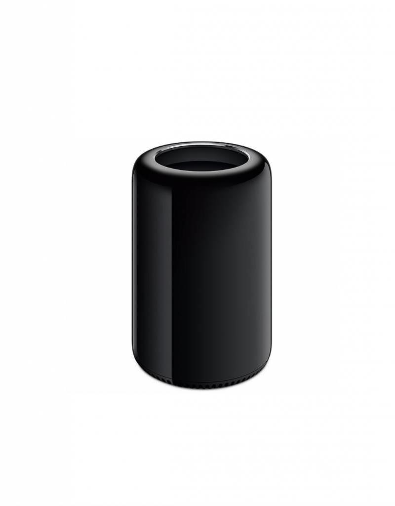 Apple APPLE MAC PRO FIREPRO D500 3GB (2013)
