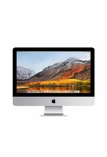 "Apple APPLE IMAC 21.5"" DUAL-CORE (2017)"