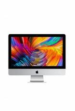 "Apple APPLE IMAC 21.5"" WITH RETINA 4K/RADEON PRO 560 4GB (2017)"