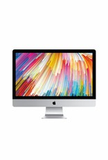 "Apple APPLE IMAC 27"" WITH RETINA 5K/RADEON PRO 575 4GB (2017)"