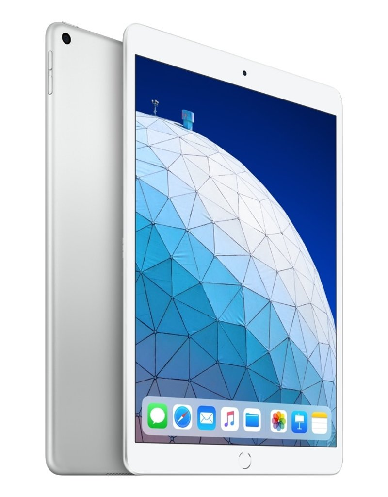 "Apple APPLE IPAD AIR 10.5"" (2019)"