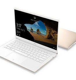"DELL XPS 13 13.3"" 4K UHD TOUCH/ I7-8565U/ 16GB/ 512GB SSD/4YR PROSUPPORT PLUS (2019)"