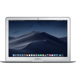 "Apple APPLE MACBOOK AIR 13"" (2019-HE)"