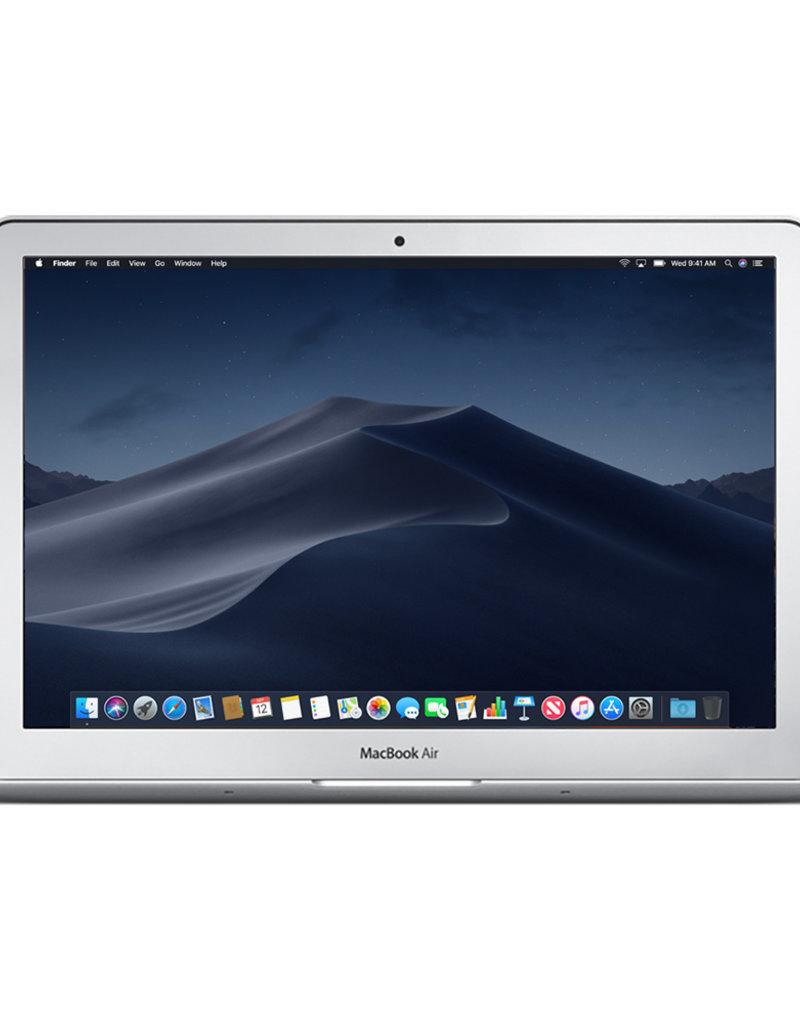 """Apple APPLE MACBOOK AIR 13"""" (2019-HE)"""