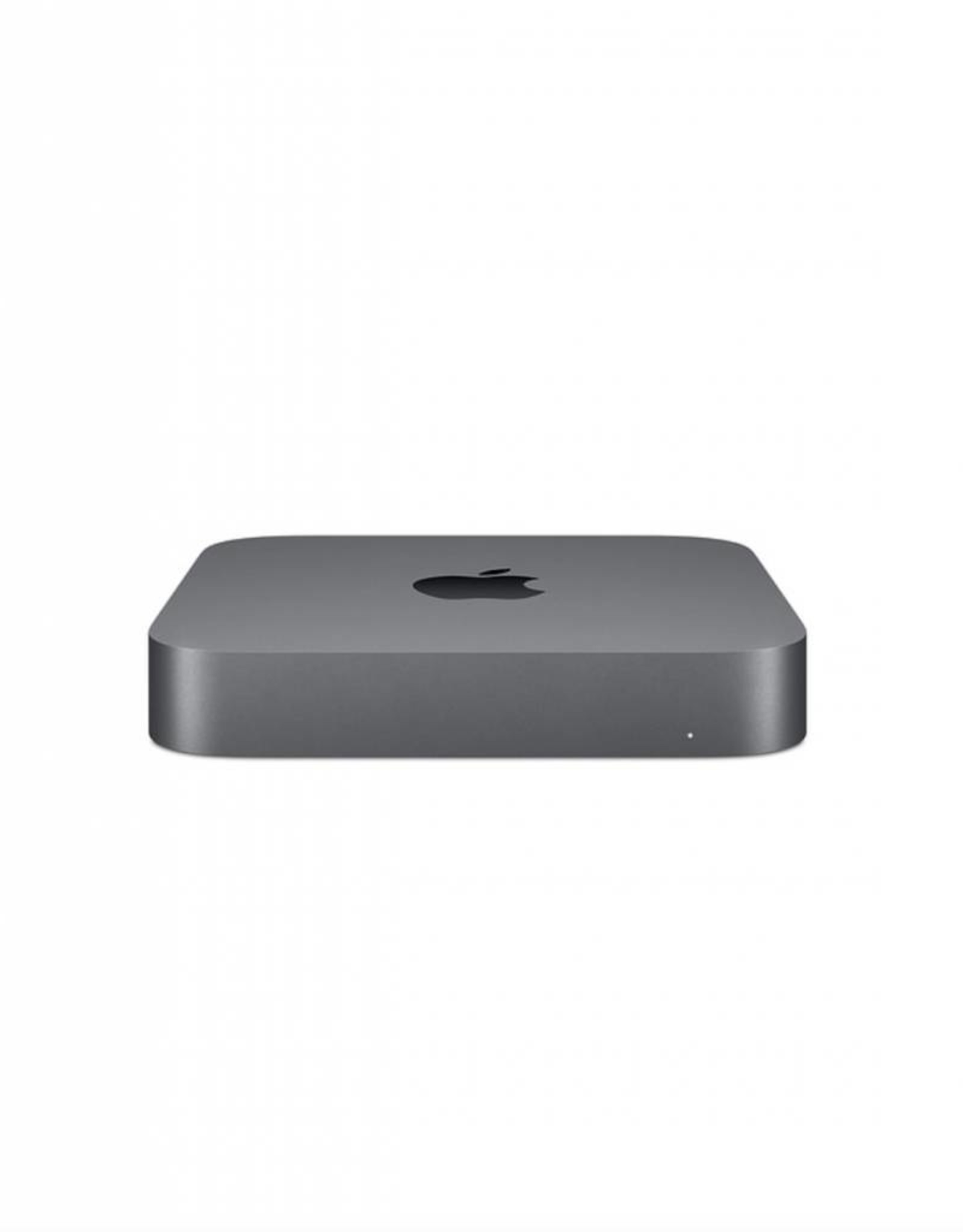 Apple APPLE MAC MINI (2020-HE)