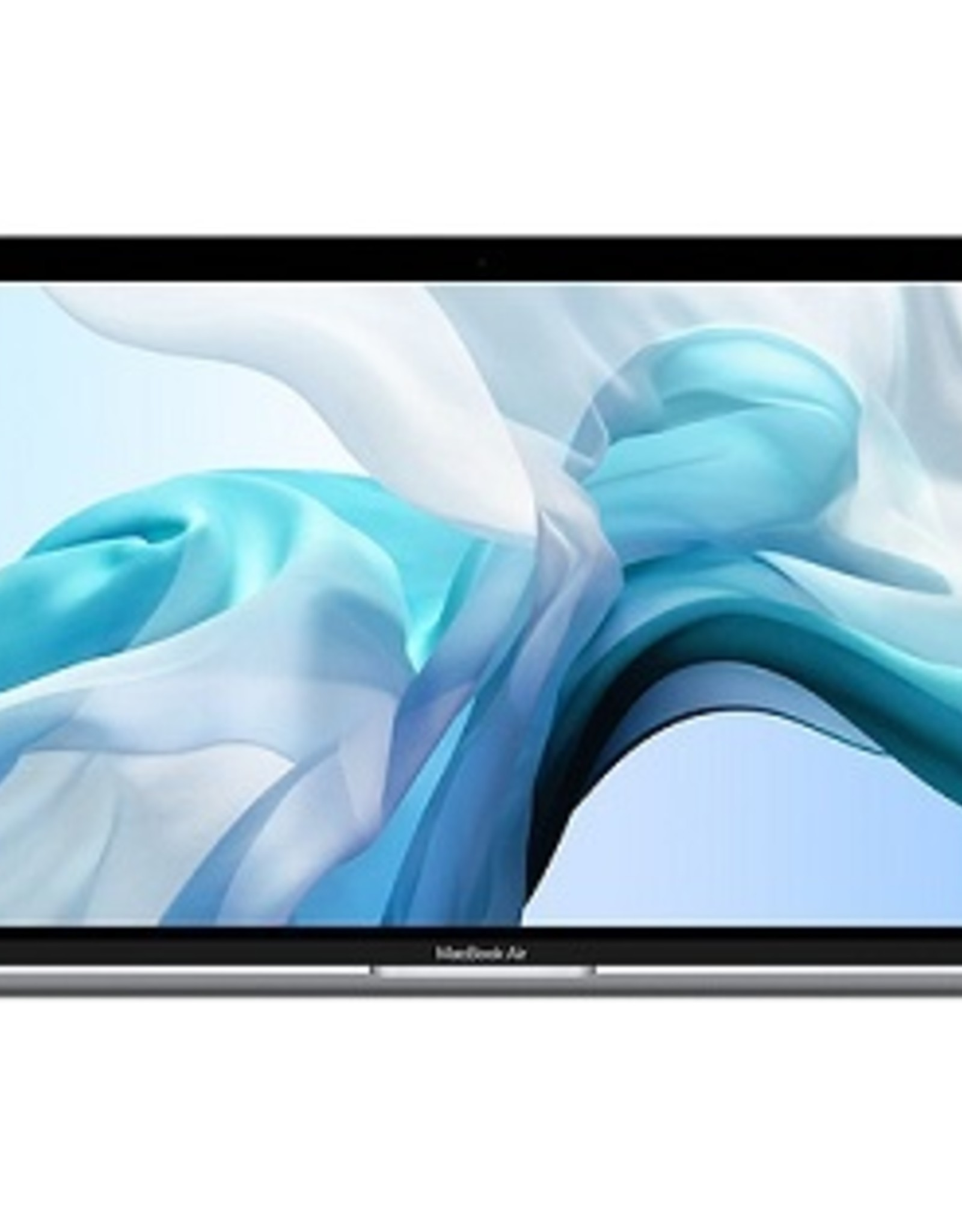 """Apple MACBOOK AIR 13"""" - SILVER (2020-LE)"""