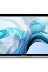 """Apple  MACBOOK AIR 13"""" - SILVER (2020-HE)"""
