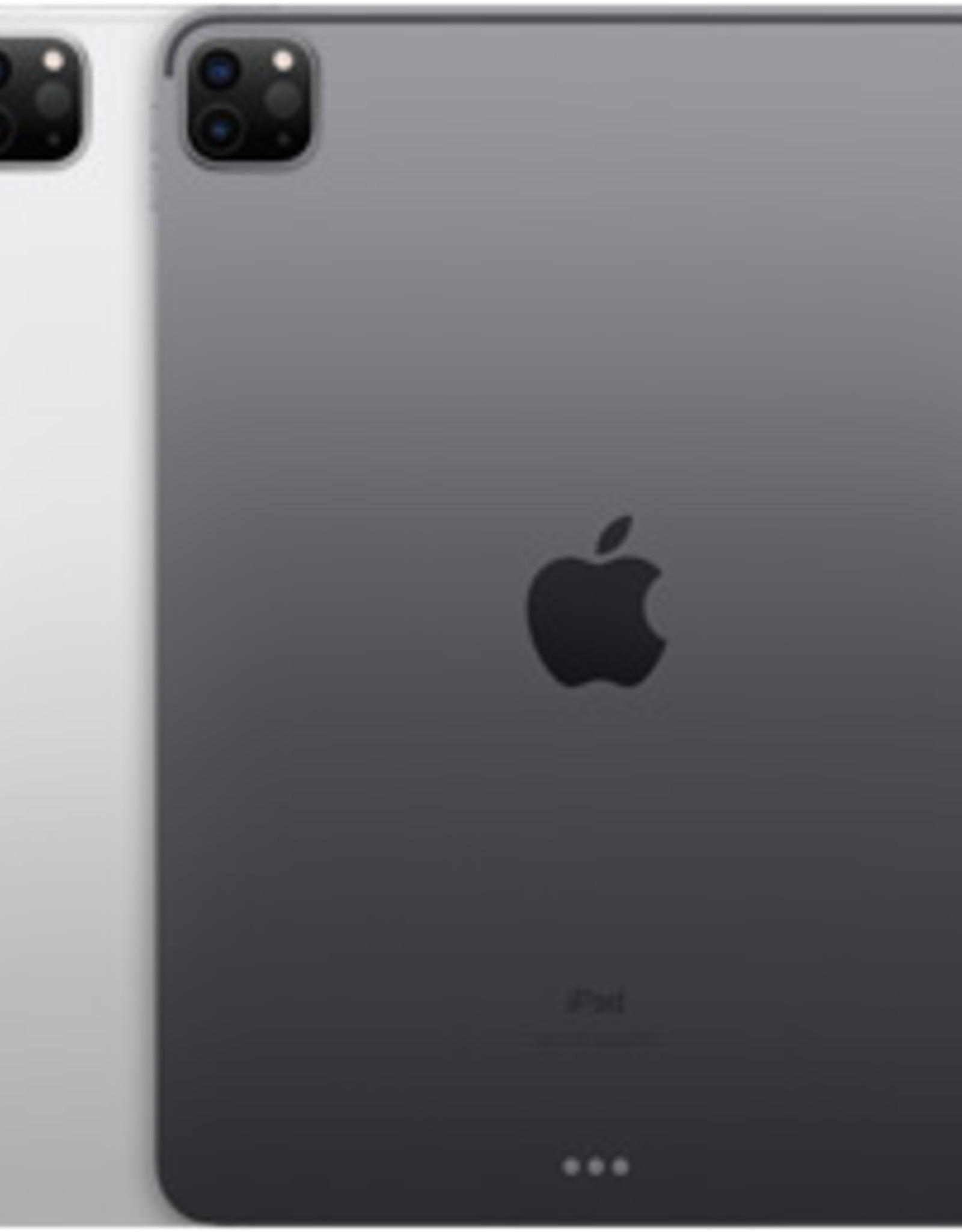 "Apple APPLE IPAD PRO 11"" (2020)"