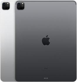 "Apple APPLE IPAD PRO 12.9"" (2020)"