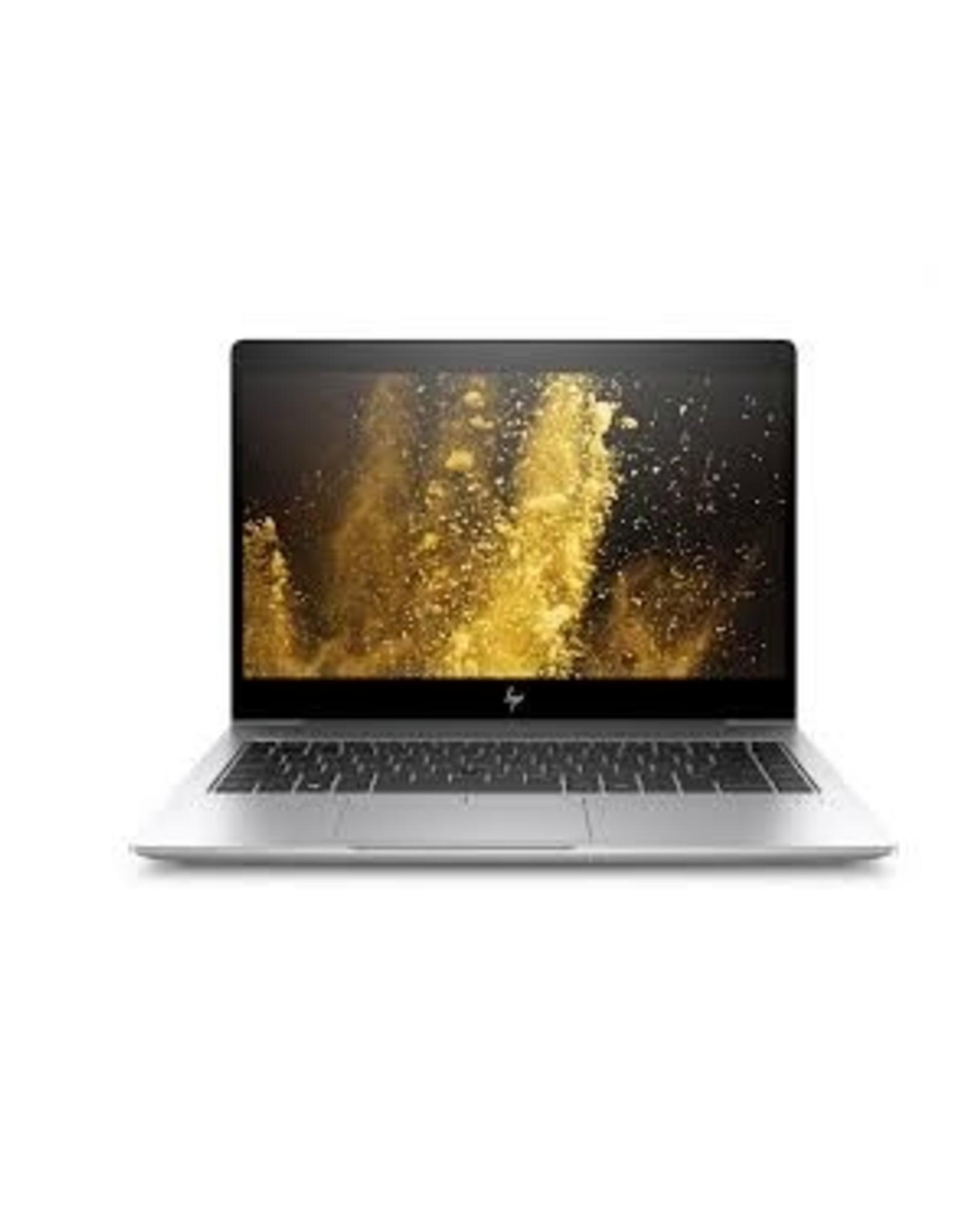 HP HP ELITEBOOK 840 G6 1.8GHZ I7 / 16GB/512GB/ 4YR ADP