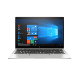 "HP HP ELITEBOOK X360 I7 8665U / 14"" TOUCH/16GB/512 HD/ 4YR ADP"