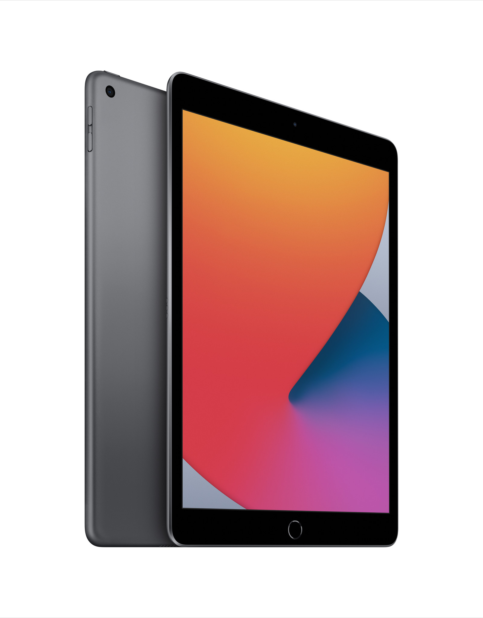 "Apple APPLE IPAD 10.2"" 8TH GEN (2020)"