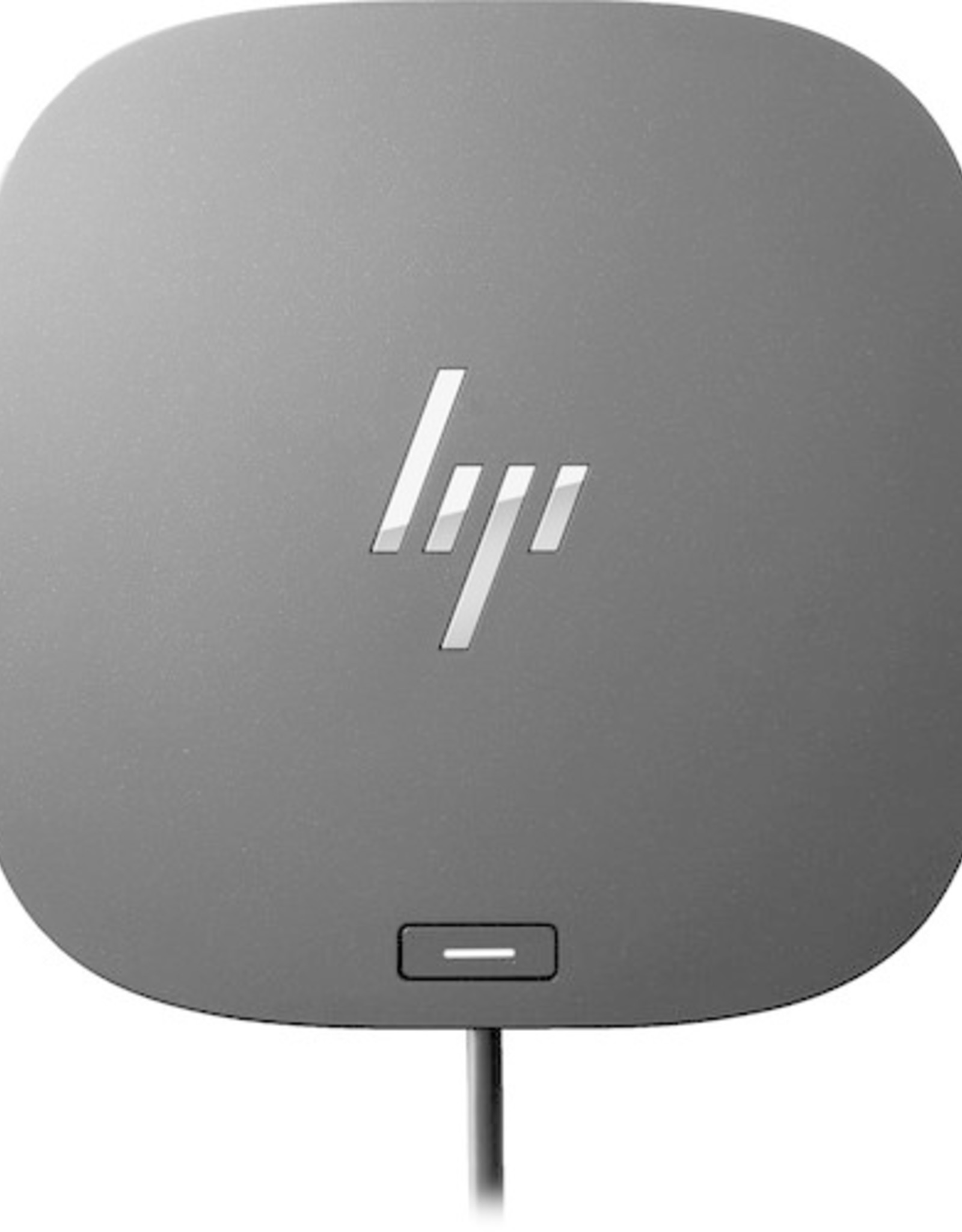 HP HP USB-C DOCK G5
