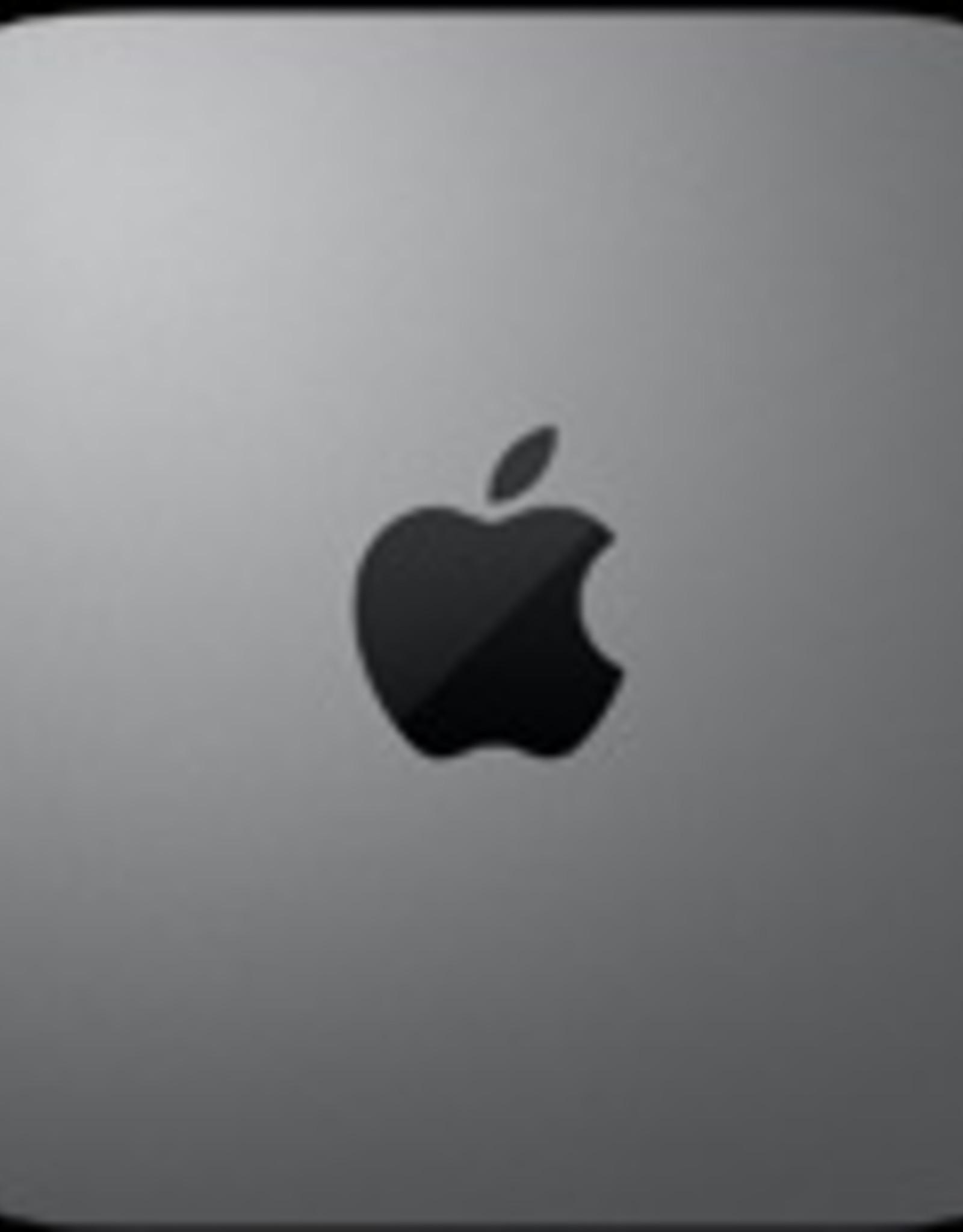 Apple MAC MINI - M1 CHIP (2020-M1LE)