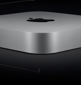 Apple MAC MINI - M1 CHIP (2020-M1HE)