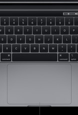 "Apple MACBOOK PRO 13"" WITH TOUCH BAR - M1 CHIP (2020-M1LE)"