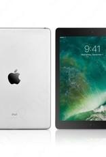 Apple APPLE IPAD 5TH GENERATION 128GB WI-FI - SPACE GRAY