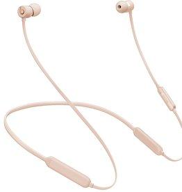 Apple BEATSX EARPHONES - MATTE GOLD