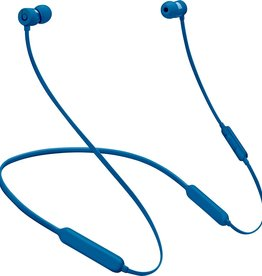 Apple BEATSX EARPHONES - BLUE