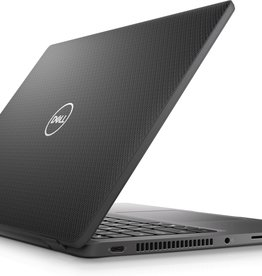 DELL LATITUDE 7420 I7/16GB/512GB/4YR ADP