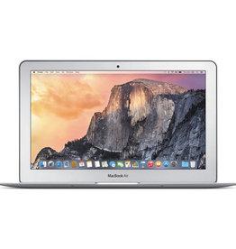 Apple MACBOOK AIR 11-INCH 1.6GHZ DUAL CORE INTEL CORE I5 /4GB/ 256GBFS