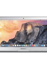 Apple MACBOOK AIR 11-INCH 1.6GHZ DUAL CORE INTEL CORE I5 /4GB/ 128GBFS