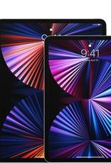 "Apple APPLE IPAD PRO 12.9"" (2021)"