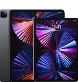 "Apple IPAD PRO 11"" (2021)"