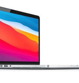 "Apple APPLE MACBOOK PRO 13""  - SPACE GRAY 3.3 I7 16GB 256GB"