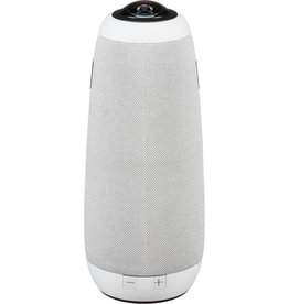 OWL OWL Pro 360 Degree 1080p Smart Video Conference Camera (White)