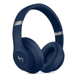 Apple APPLE BEATS STUDIO3 WIRELESS HEADPHONES - BLUE