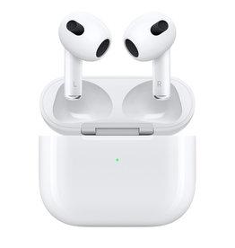 Apple APPLE AIRPODS (3RD GEN)