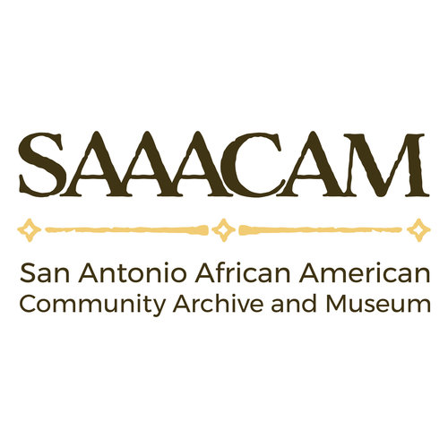 SAAACAM Fiesta Family Blues Festival Nov. 13