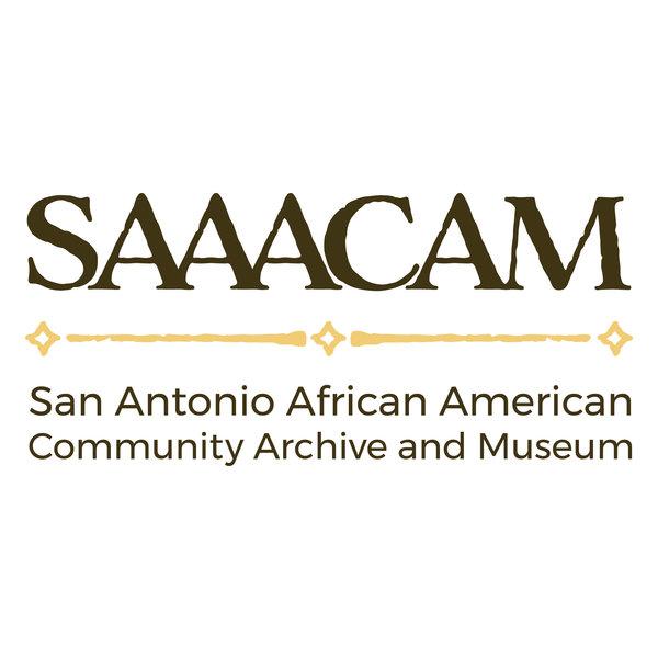 SAAACAM Blues Festival Ticket