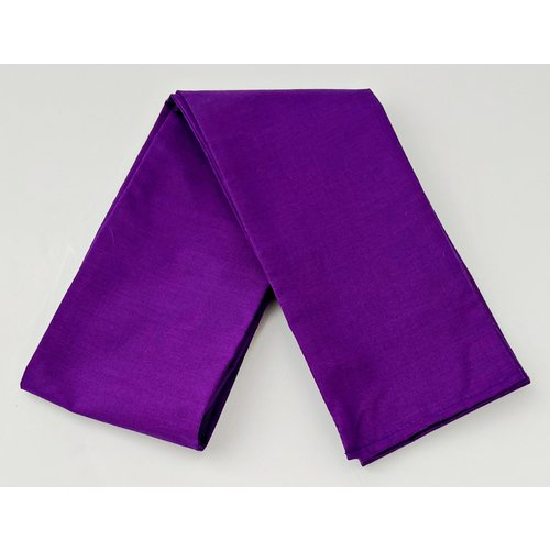 Fiesta Kid Sash-Purple-19