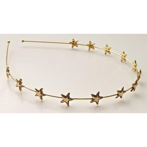 Starr Headband-20