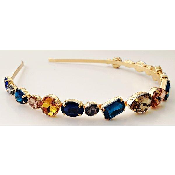 Bejeweled Headband-20