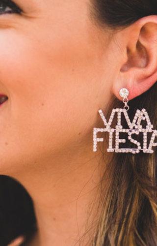 Fiesta 2020
