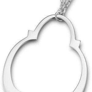 ELLE Time & Jewelry R0LAPCA044