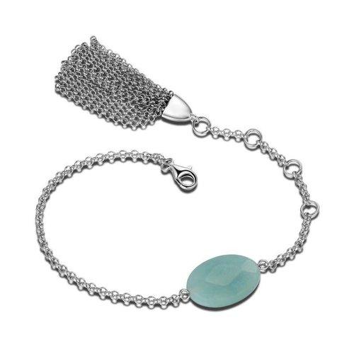 ELLE Time & Jewelry R1LA5FAL42