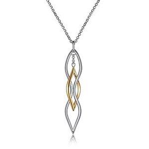 ELLE Time & Jewelry R0LB6RA04L