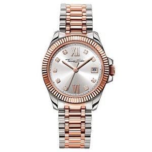 Thomas Sabo WA0219-272-201-33mm