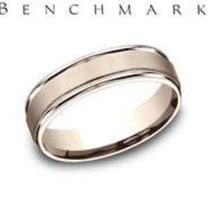 Benchmark RECF760214KR