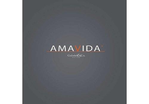 Amavida