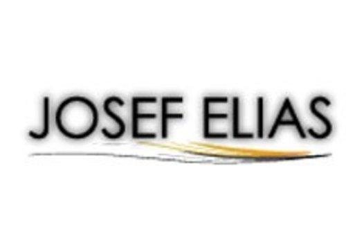 Josef Elias