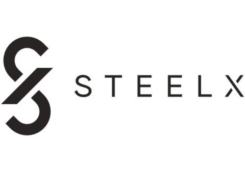 Steelx