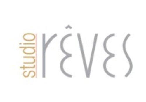 Studio Reves